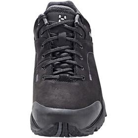 Haglöfs W's Ridge GT Shoes True Black
